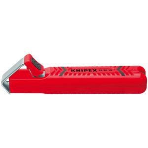 Инструменты для удаления оболочек