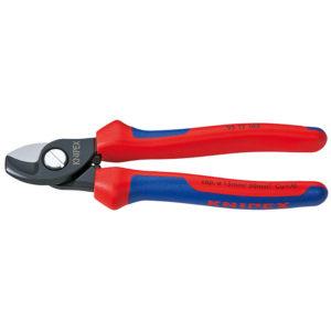 Ножницы для резки кабелей (15 мм)