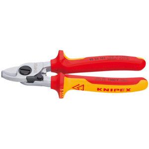 Ножиці для різання кабелів (15 мм)
