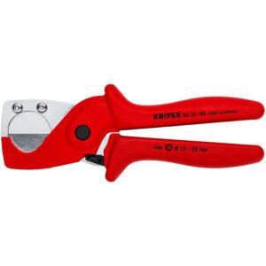 Труборез-ножницы для композитных металлопластиковых и пластиковых труб